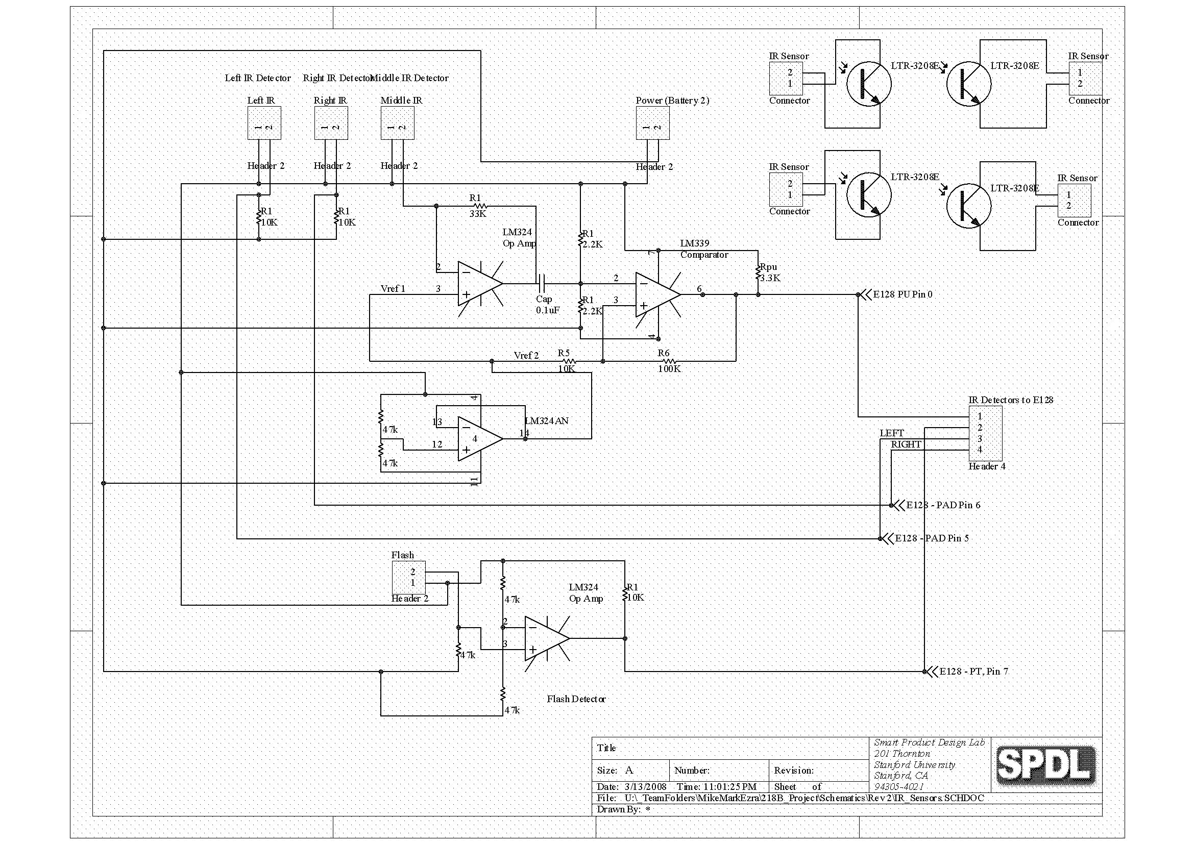 solidworks wiring diagram get free image about wiring diagram